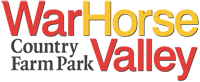 The War Horse Valley Country Farm Park